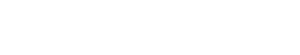 canadas best coating & insulation